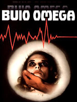 Demencia (1979)