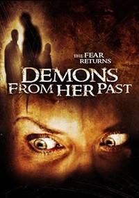 Demonios de su pasado