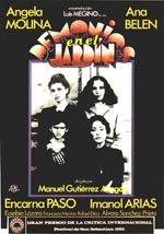 Demonios en el jardín (1982)