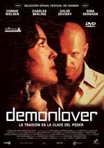 Demonlover (2002)