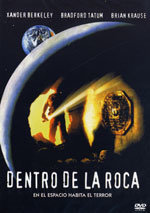 Dentro de la roca (1996)
