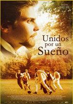 Unidos por un sueño (2011)