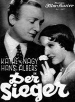 Der Sieger (1932)