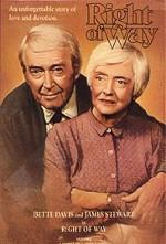 Derecho a elegir (1983)