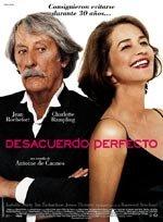 Désaccord parfait (Desacuerdo perfecto) (2006)