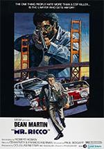 Desafío (1975)