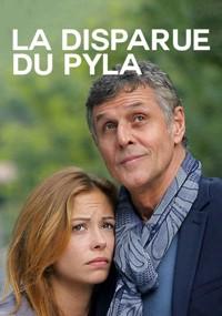 Desaparecida en Pyla