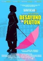 Desayuno en Plutón (2005)