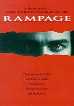 Desbocado (1988)