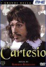 Descartes (1974)