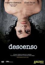 Descenso (2007)