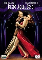 Desde aquel beso (1941)