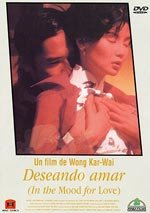 Deseando amar (In The Mood For Love) (2000)