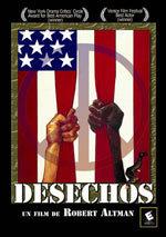 Desechos (1983)