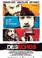 Desechos (2010) (2010)