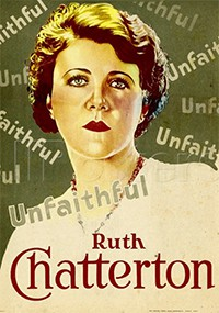 Desengaño (1931)