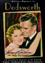 Desengaño (1936)