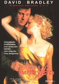 Desenlace imprevisto (1994)