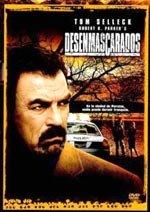 Desenmascarados (2006)
