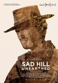 Desenterrando Sad Hill (2018)