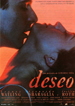 Deseo (2002) (2002)