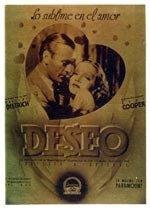 Deseo (1936)