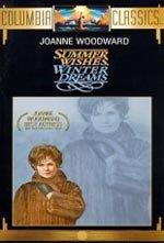 Deseos de verano, sueños de invierno (1973)