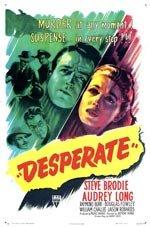 Desesperado (1947)