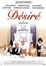 Désiré (1996)