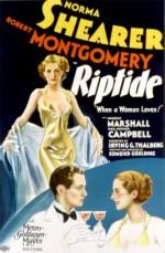 Deslices  (1934)