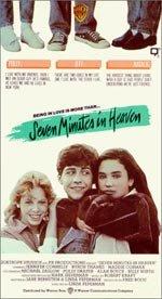 Deslices de juventud (1985)
