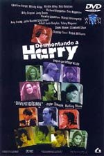 Desmontando a Harry (1997)