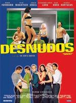 Desnudos (2002)