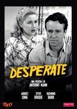 Desperate (1947)
