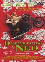Despertando a Ned (1998)