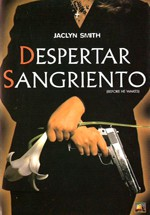 Despertar sangriento (1998)
