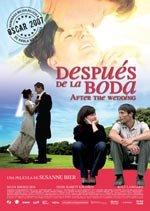 Después de la boda (2006)