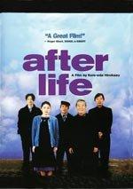 Después de la vida (1998) (1998)
