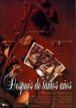 Después de tantos años (1994)