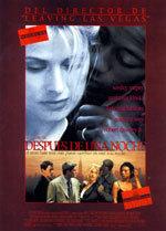 Después de una noche (1997)
