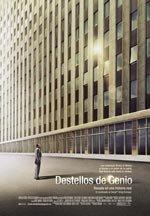 Destellos de genio (2008)