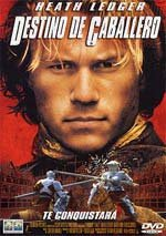 Destino de caballero (2001)
