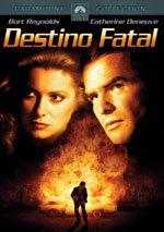 Destino fatal (1975)