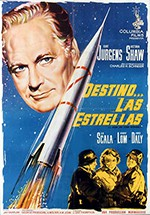 Destino, las estrellas (1960)