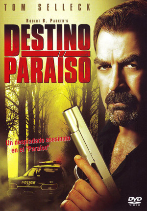 Destino Paraíso (2006)