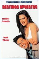 Destinos opuestos (1991)