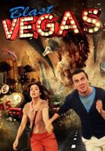 Destrucción total: Las Vegas (2013)