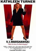 Detective con medias de seda (1991)