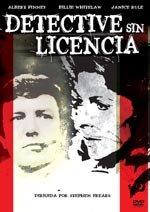 Detective sin licencia (1971)