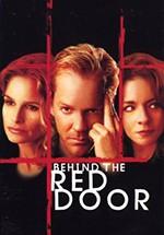Detrás de la puerta roja (2003)